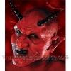 Devil Ears - Foam Latex